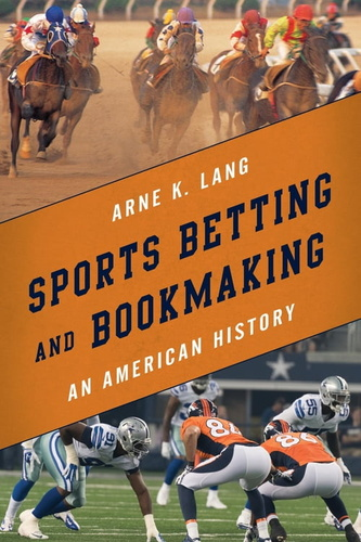 sports-betting-bookmaking