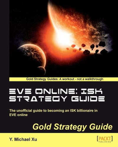 eve-online-isk-strategy-guide