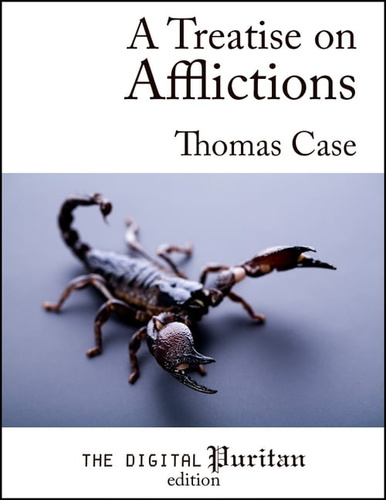 treatise-on-afflictions-a