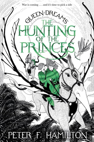 hunting-of-the-princes-the