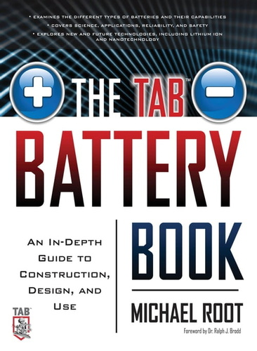 tab-battery-book-an-in-depth-guide-to