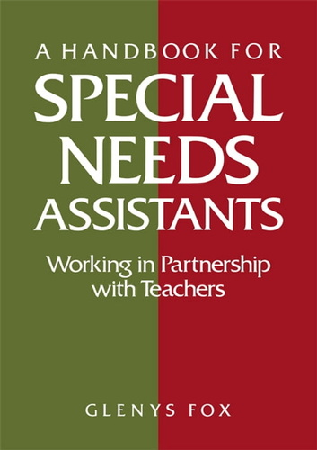 handbook-for-special-needs-assistants-a