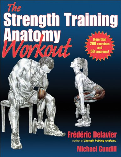 strength-training-anatomy-workout
