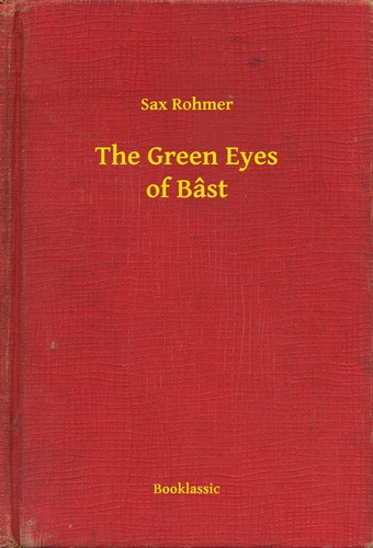 green-eyes-of-bast-the