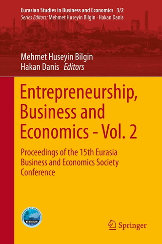 entrepreneurship-business-economics-vol-2