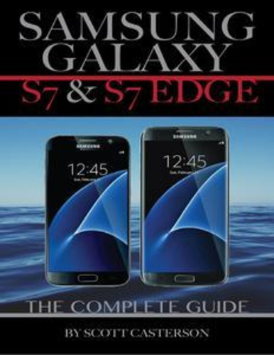 samsung-galaxy-s7-s7-edge-the-complete-guide