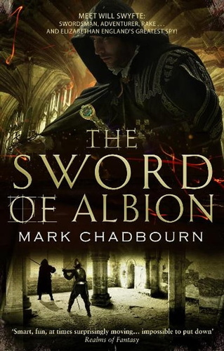sword-of-albion-the