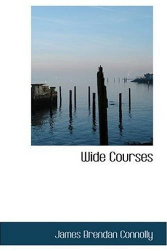 wide-courses