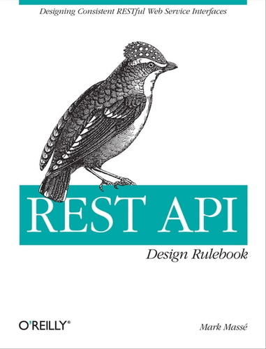 rest-api-design-rulebook