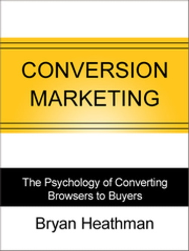 conversion-marketing