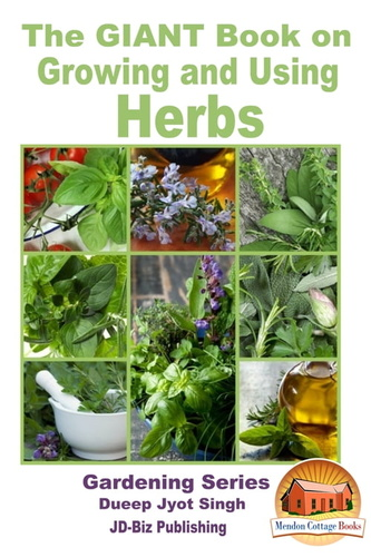 giant-book-on-growing-using-herbs-the