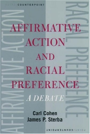 affirmative-action-racial-preference