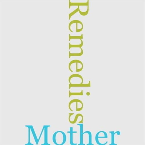 mother-remedies