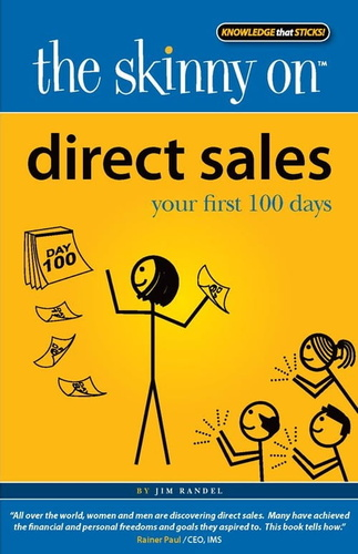 skinny-on-direct-sales-the
