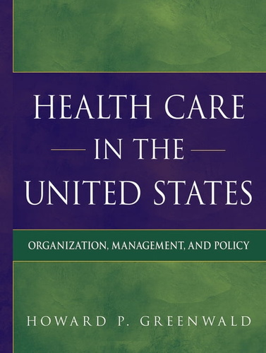 health-care-in-the-united-states