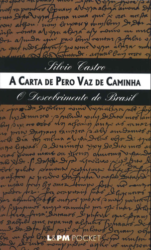 ebook The Capetian