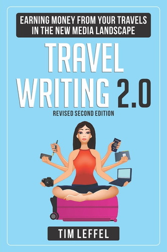 travel-writing-20-earning-money-from-your