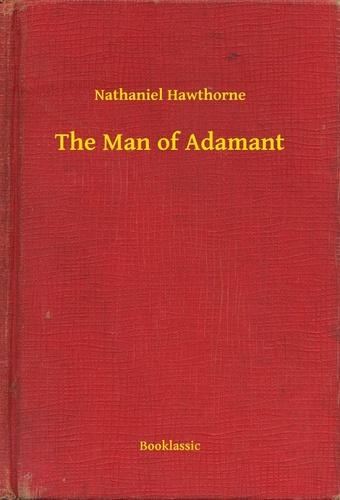 man-of-adamant-the