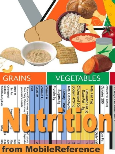 nutrition-study-guide-essential-nutrients