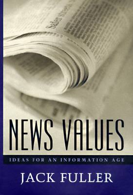 news-values