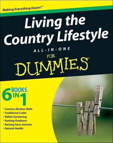 living-the-country-lifestyle-all-in-one-for