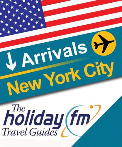 holiday-fm-guide-to-new-york-the