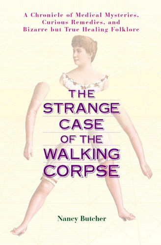 strange-case-of-the-walking-corpse-the