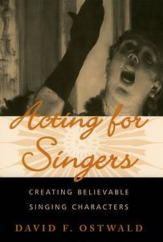 acting-for-singers