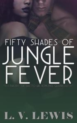 fifty-shades-of-jungle-fever