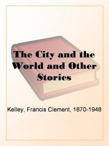 city-the-world-stories-the