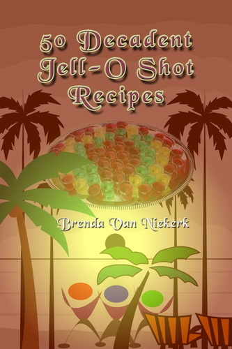 50-decadent-jell-o-shot-recipes