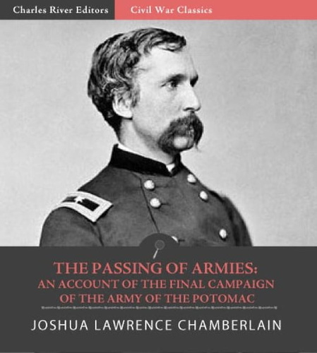 passing-of-armies-an-account-of-the-final