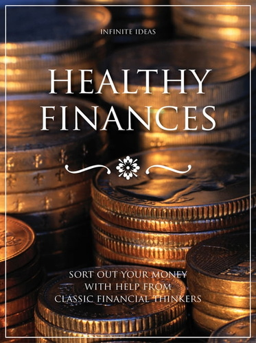 healthy-finances
