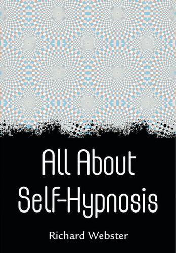 all-about-self-hypnosis