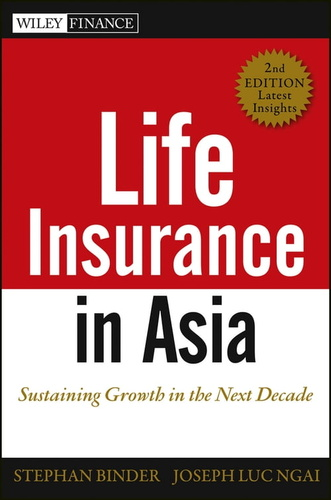 life-insurance-in-asia