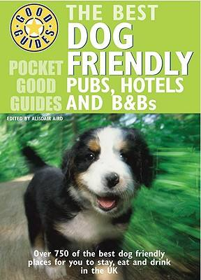 best-dog-friendly-pubs-hotels-bbs-in-britain