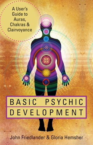 basic-psychic-development-a-user-guide-to