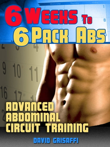 6-weeks-to-6-pack-abs-advanced-abdomnial