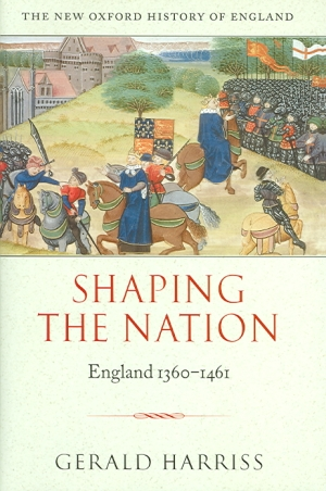 shaping-the-nation