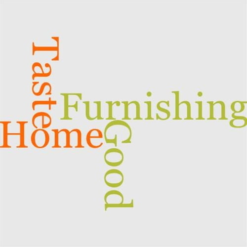 furnishing-the-home-of-good-taste