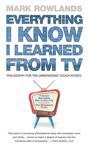 everything-i-know-i-learned-from-tv