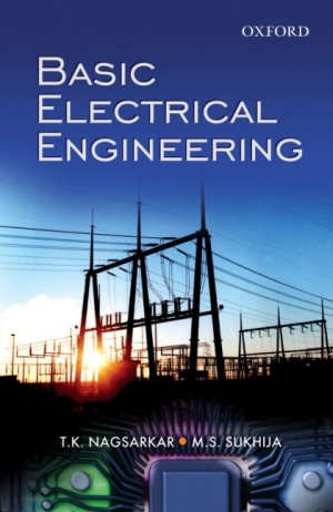 basic-electrical-engineering