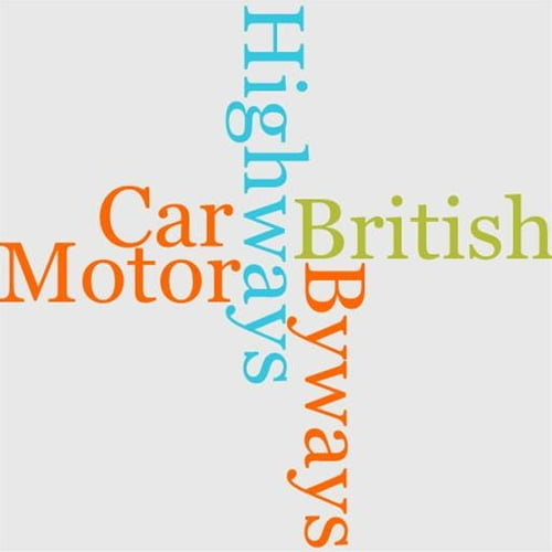 british-highways-byways-from-a-motor-car