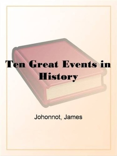 ten-great-events-in-history