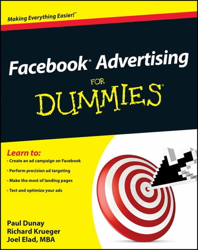 facebook-advertising-for-dummies