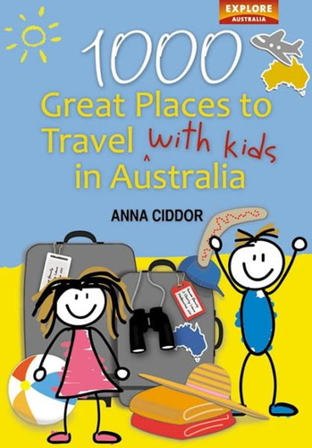 1000-great-places-to-travel-with-kids-in