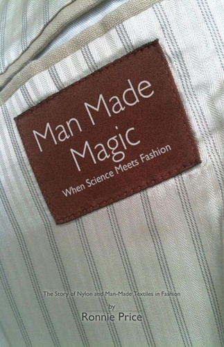 man-made-magic-when-science-meets-fashion-the