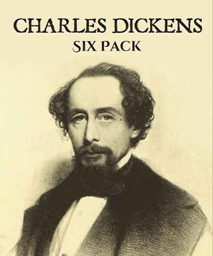 charles-dickens-six-pack