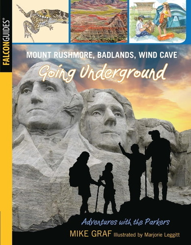 mount-rushmore-badlands-wind-cave-going