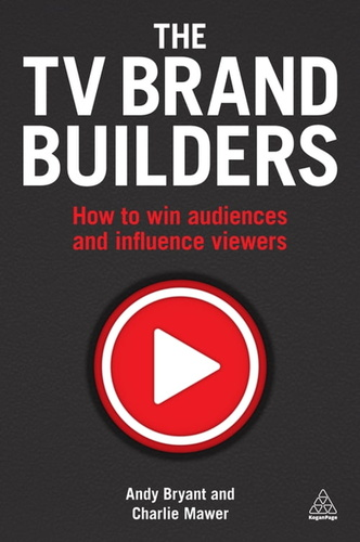tv-brand-builders-the